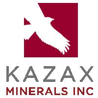 Kazax